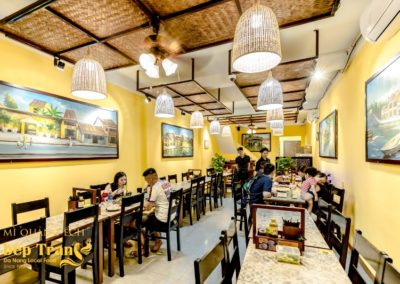 Bếp Trang Lê Đình Dương 02