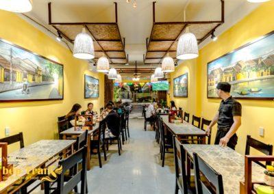 Bếp Trang Lê Đình Dương 03